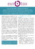les_peines_alternatives_a_la_prison  - application/pdf