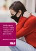 covid_et_droits_humains - application/pdf
