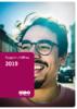 unia_rapport_chiffres  - application/pdf