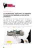 analyse-reconversion-tertiaire-pentagone-07-2020.pdf - application/pdf