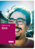 unia_cijferverslag_2019 - application/pdf