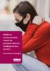 covid_en_mensenrechten - application/pdf