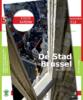 stad-brussel-ondekt-u-het-democratische-leven - application/pdf