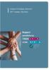 rapport_parallele_pour_l_examen_periodique_universel_de_la_belgique - application/pdf