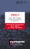 social-sante-économique- covid - application/pdf