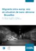 migrants_intra_europeens_en_situation_de_sans_abrisme_a_bruxelles - application/pdf