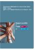 rapport_parallele_pour_le_comite_des_nations_unies_pour_l_elimination_de_la_discrimination_raciale_cerd - application/pdf