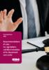 position_paper_2021_recommandations_d_unia - application/pdf