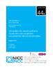 une_analyse_des_dossiers_judiciaires_classes_sans_suite_rapport_final - application/pdf
