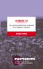 mesure-de-la-pauvrete.pdf - application/pdf