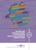 tableau-de-bord-de-l-usage-de-drogues-et-ses-consequences-socio-sanitaires-en-region-de-bruxelles-capitale - application/pdf