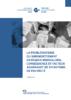 la-problematique-du-surendettement-en-region-bruxelloise - application/pdf