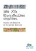 regards-sur-l-evolution-de-tele-accueil-bruxelles - application/pdf