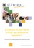 l-exclusion-du-marche-du-travail-qu-en-disent-les-appelants - application/pdf