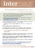neet-quel-dispositif-de-comprehension-et-d-action - application/pdf