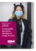 unia-rapport-annuel-2020 - application/pdf