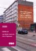 covid-19-les-droits-humains-a-l-epreuve  - application/pdf