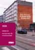 covid-19-een-test-voor-de-mensenrechten - application/pdf