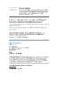 insourcen-outsourcen-of-backsourcen-het-geval-van-de-brusselse-gewestelijke-administratie - application/pdf