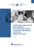 overmatige-schuldenlast-in-het-brussels-hoofdstedelijk-gewest - application/pdf