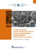 stand-van-zaken-van-de-verbanden-tussen-milieu-en-gezondheid-in-het-brussels-hoofdstedelijk-gewest - application/pdf