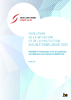 silc-analyse-situation-et-protection-sociale-belgique-2020-synthese - application/pdf