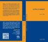 naitre-et-grandir  - application/pdf