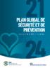 plan-global-de-securite-et-de-prevention-de-la-region-de-bruxelles-capitale - application/pdf