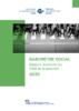 rapport-bruxellois-sur-l-etat-de-la-pauvrete-2020 - application/pdf