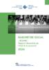 resume-rapport-bruxellois-sur-l-etat-de-la-pauvrete-2020 - application/pdf