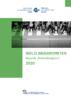 welzijnsbarometer-2020 - application/pdf
