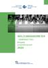 samenvatting-welzijnsbarometer-2020 - application/pdf