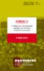 apprendre-de-la-crise-sanitaire-pour-mieux-lutter-contre-les-inégalités-scolaires - application/pdf