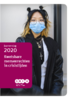 unia-jaarverslag-2020-kwetsbare-mensenrechten-in-crisistijden - application/pdf