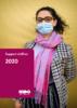 le-travail-d-unia-en-2020-exprime-en-chiffres - application/pdf