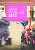 jaarverslag-agentschap-jongeren-welzijn-2013.pdf - application/pdf