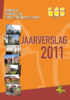 BGHM-Jaarverslag-2011.pdf - application/pdf