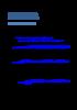 Bijlagen_bij_deel_2_gezondheidsbeleid_dar16sept.pdf - application/pdf