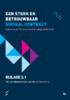 www.socialsecurity.fgov.be_pensioen_bijlage-2-1.pdf - application/pdf