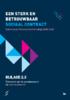 www.socialsecurity.fgov.be_pensioen_bijlage-2-3.pdf - application/pdf