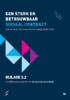 www.socialsecurity.fgov.be_pensioen_bijlage-3-2.pdf - application/pdf