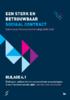 www.socialsecurity.fgov.be_pensioen_bijlage-4-1.pdf - application/pdf