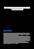 hospinews-focus-oktober-2012.pdf - application/pdf
