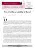 bxlssloupe3nl.pdf - application/pdf