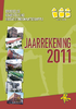 BGHM-Jaarrekening-2011.pdf - application/pdf