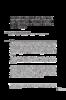btsz-1-2013-schepers-nicaise-fr.pdf - application/pdf