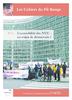 les-cahier-du-fil-rouge-6-2006 - application/pdf