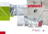 rapport-annuel-2008-dg-handicap.pdf - application/pdf