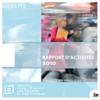 52_-_Rapport_d_activités_2010_FR_tcm337-148160.pdf - application/pdf