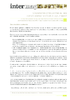 circulaire_diagnostic.pdf - application/pdf